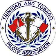 Trinidad and Tobago Pilots Association
